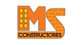 MS Constructores